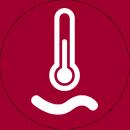 Climatización y Fluidos