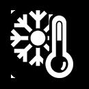 Climatización y calefacción