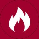 Detección y Extinción de Incendios