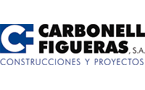 Carbonell-Figueras