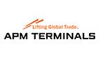 APM Terminales