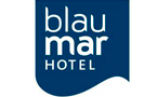 Promociones Blaumar